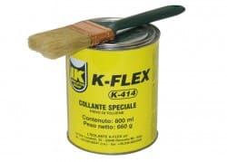 Klej K-Flex 414