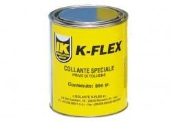 Klej K-Flex 425