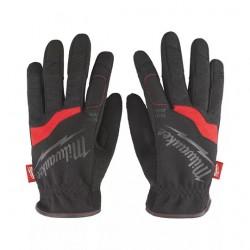 Rękawice robocze elastyczne FREE-FLEX
