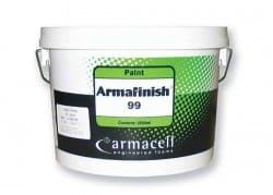 Farba Armafinish-99