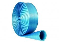 Tubolit AR Fonowave