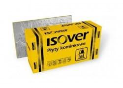Płyta kominkowa ISOVER