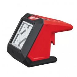 M12 AL Lampa warsztatowa LED