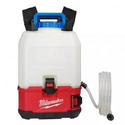 M18 BPFP-WST Rozpylacz wody - 15 l
