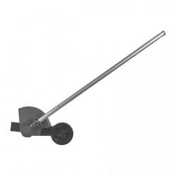 M18 FOPH-EA Krawędziarka