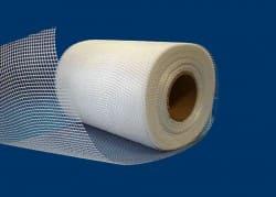 Scrimtex 10x10 Scrim Fabric